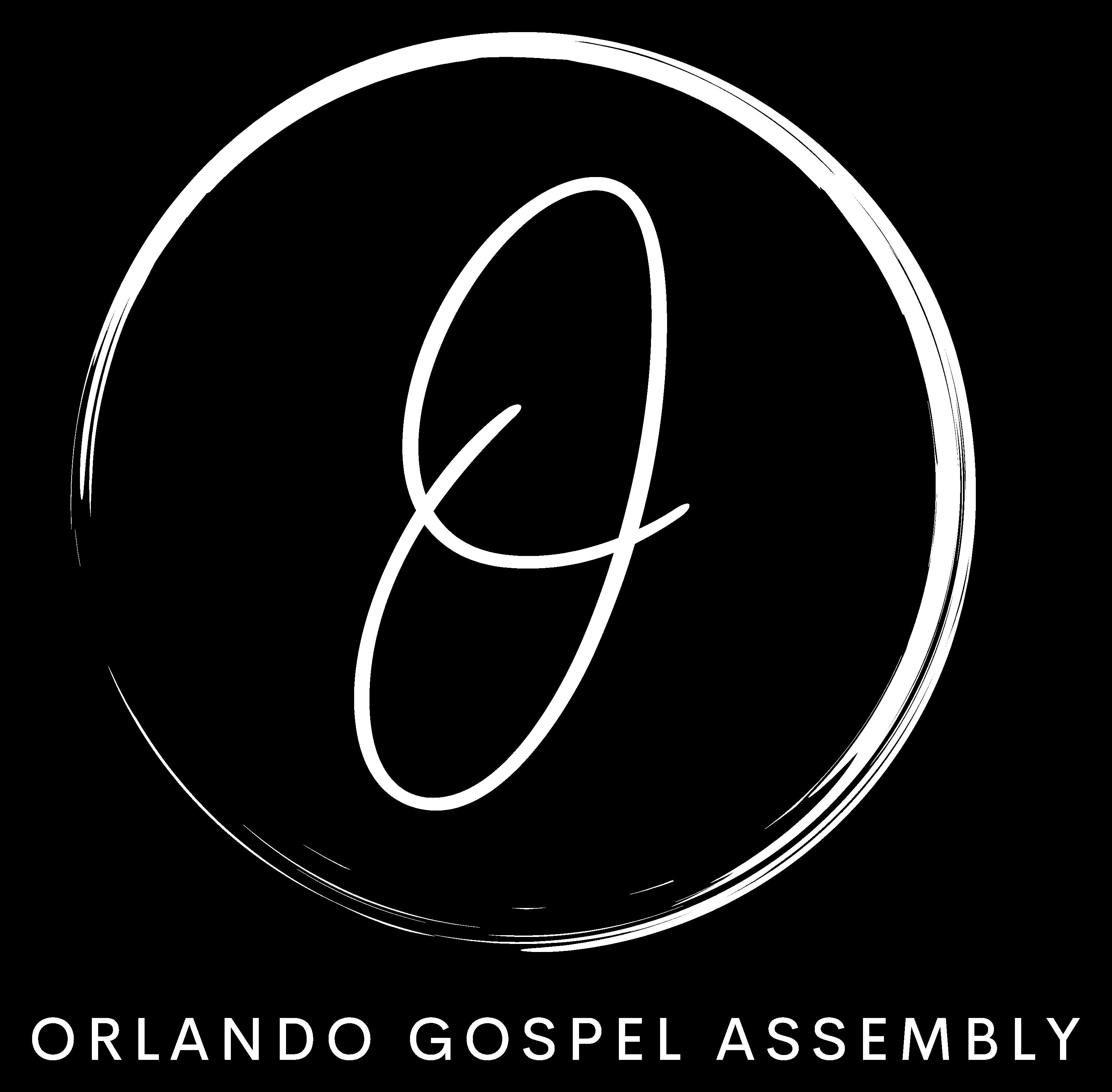 Orlando Gospel Assembly