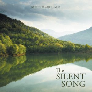 The Silent Song